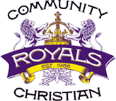 Community Christian School