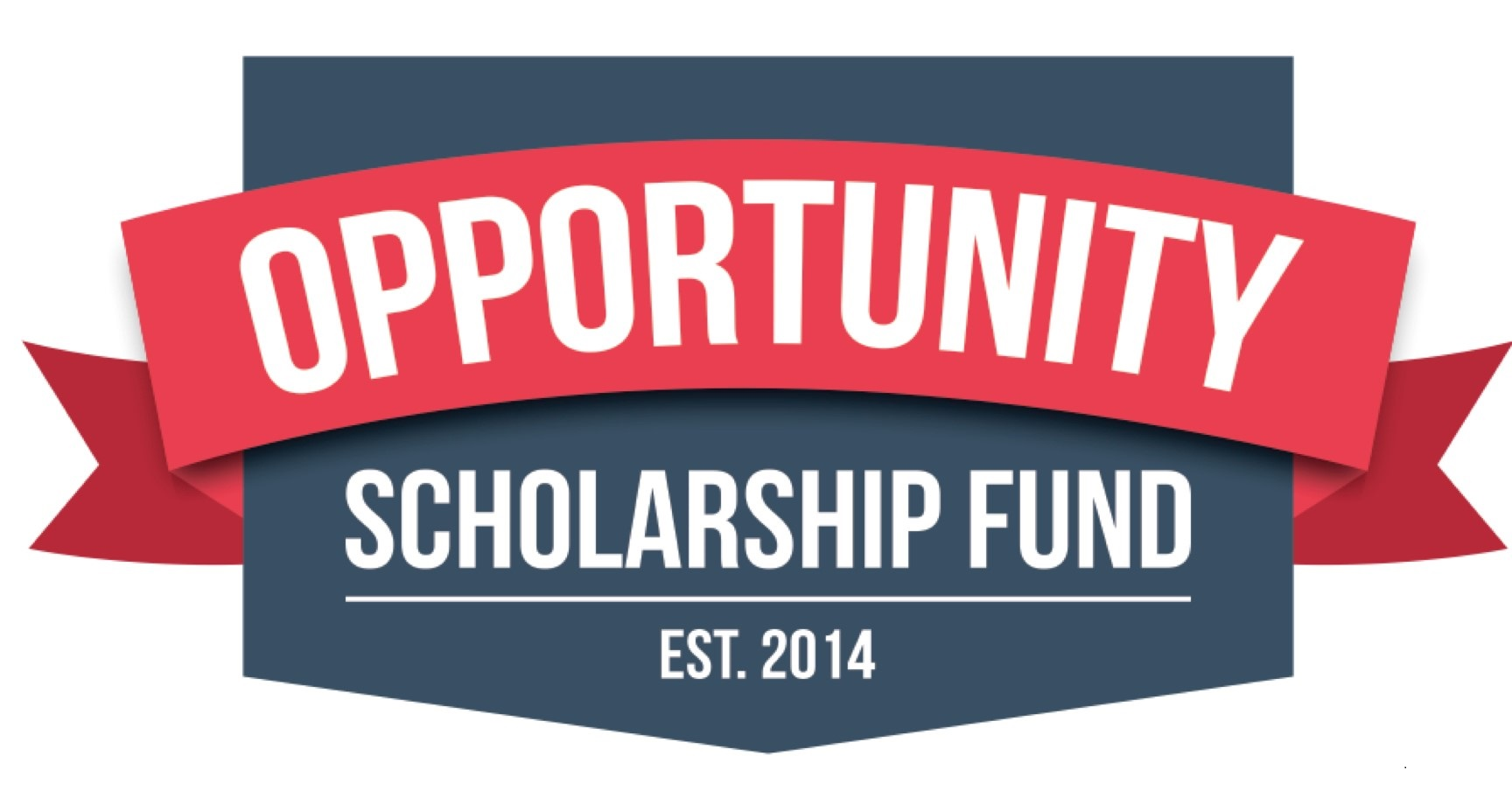Opportunity Scholarship Fund