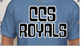 Spring 2014 - CCS Royals Digital Design