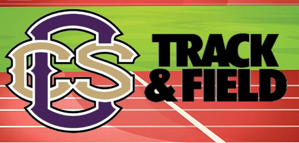 Community Christian School Track and Field